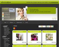 Aloevera4you - catalog produse