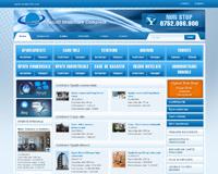 Galaxyimob - Anunturi imobiliare