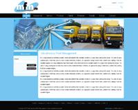 Mecatronica Fleet Management