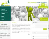 ImagEvolution - Catalog produse