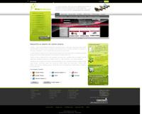 Web design WebEvolution